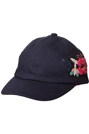 Catimini Girl's Cq90015 Casquette Cap