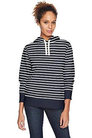 Amazon Essentials French Terry Fleece Pullover Hoodie Hooded Sweatshirt