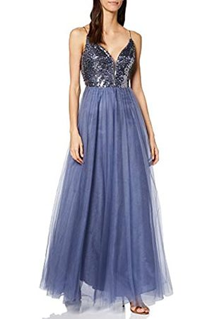 Vera Mont Women's 0105/4990 Party Dress