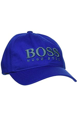 BOSS Men's Fero-1 Baseball Cap