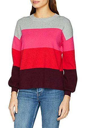 Opus Women's Pipe Jumper