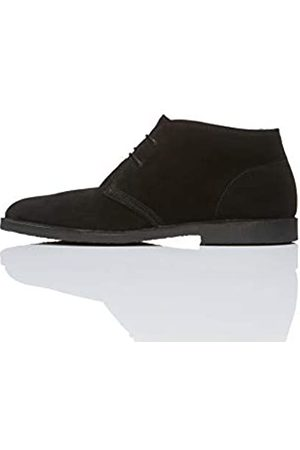 FIND Chukka Desert Boots