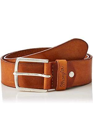 Wrangler Men's Print Belt