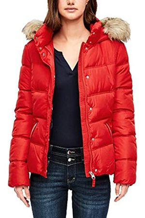 s.Oliver Women's 4e.995.51.2115 Jacket