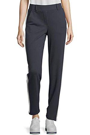 Betty Barclay Women's 3964/2965 Trouser
