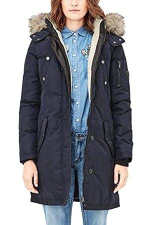s.Oliver Women's 05711523683 Coat