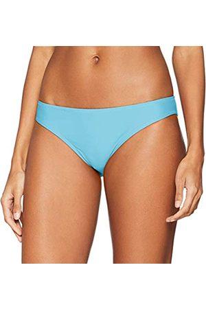 CHIEMSEE Women's Bikini Bottoms Plain Colours, Womens, 13194104