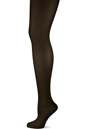 Kunert Women's Velvet 40 Leggings, 50 DEN