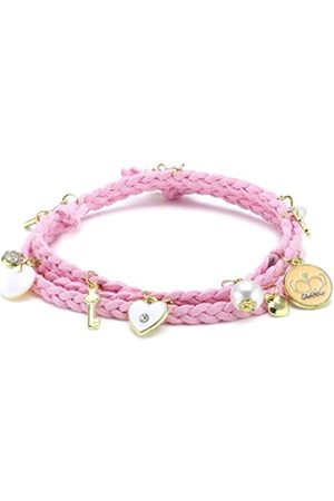 CORED Q296 Unisex Bracelet
