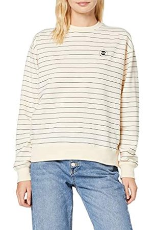 BILLABONG Women's Beach Day Crew Fleece