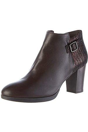 IGI&CO Women's Donna-41926 Ankle Boots, (Cioccolato 4192622)