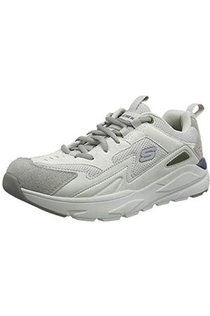 Skechers Men's VERRADO Trainers