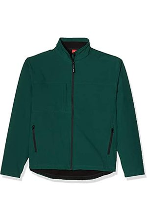 Result Men's Classic Soft Shell JKT Jacket