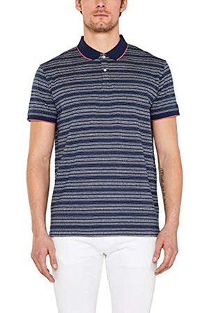 Esprit Men's 049ee2k011 Polo Shirt