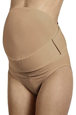 Anita Women's 1708 Nursing Baby Belt