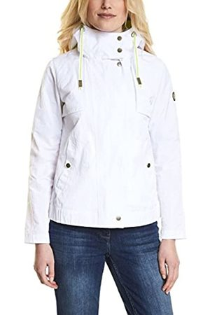 CECIL Women's 200427 Jacket