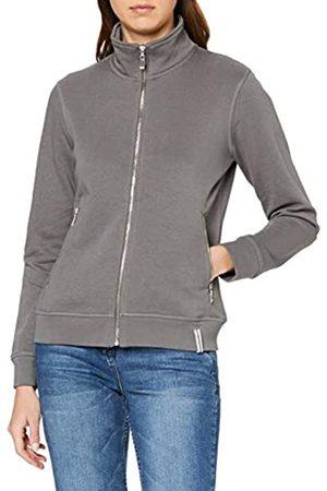 CliQue Women's Classic Ladies Fit Jacket