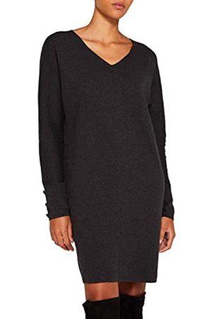 Esprit Collection Women's 109Eo1E012 Dress