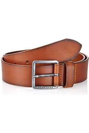 HUGO BOSS Men's Jeeko_sz40 Belt