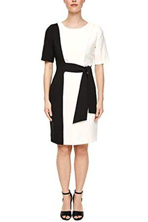 s.Oliver Women's 155.10.003.20.200.2036740 Dress