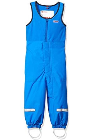 LEGO Wear Kids Ski Pants with Cordura Reinforcement