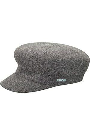 Kangol Wool Enfield Cap