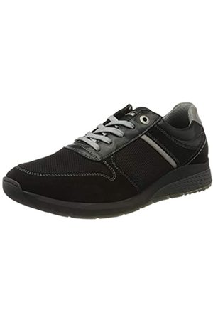 Salamander Men's Tonjo Low-Top Sneakers, ( , 21)
