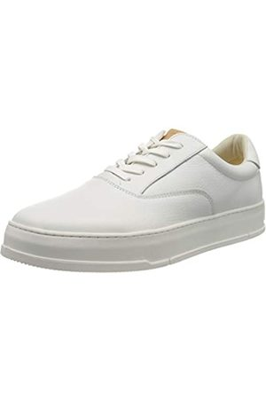 Vagabond Men's John Trainers, ( 1)