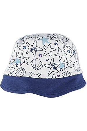Bimbus Baby Girls' 171ICLA004 Hat