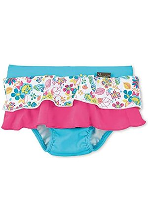 Sterntaler Girl's Schwimmrock Bikini Bottoms