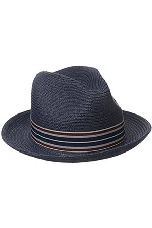 Bailey 44 Of Hollywood Salem Trilby Hat