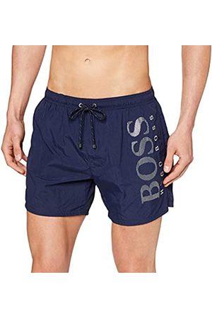 BOSS Men's Icefish Short
