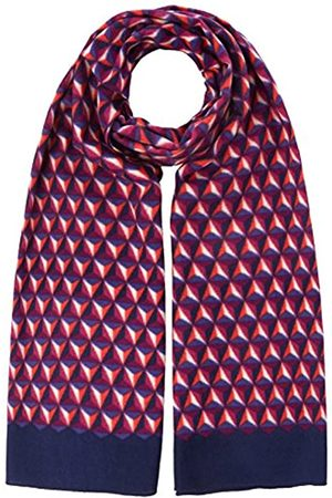 Kipling Women's Woven Wool Scarf