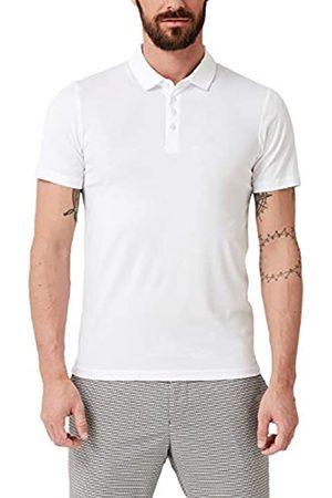s.Oliver BLACK LABEL Men's 12.905.35.6489 Polo Shirt