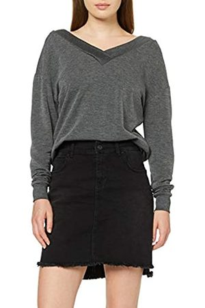 LTB Jeans Women's INNIE Skirt