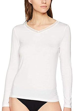 Triumph Women's Soft Thermal LSL Top Bustier
