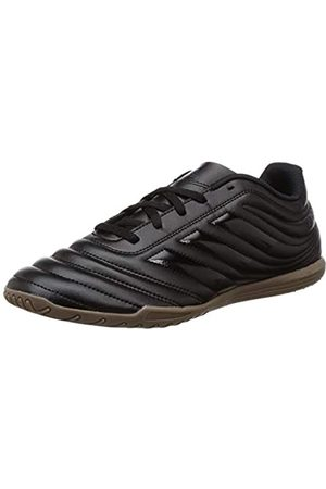 adidas Men's Copa 20.4 in Soccer Shoe