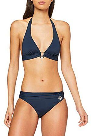 s.Oliver RED LABEL Beachwear LM Women's Tonja Bikini Set
