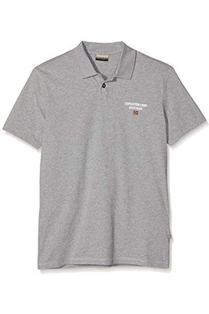 Napapijri Men's Eonthe Polo Shirt