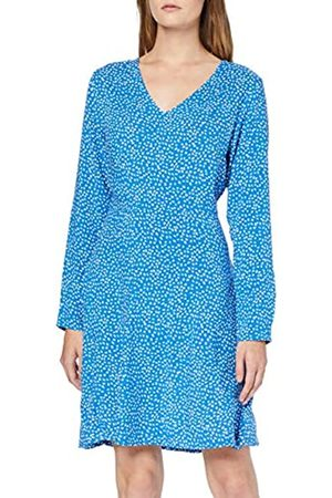 Ichi Women's Ihjanella Dr2 Dress