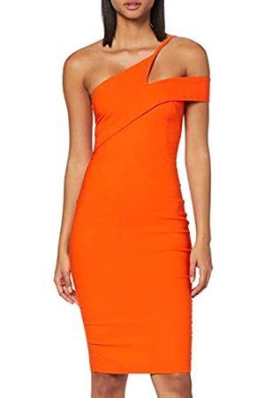 Vesper Women's Emily Party Dress