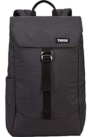 Thule Lithos Casual Daypack 50 centimeters