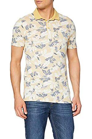 Garcia Men's O01020 Polo Shirt