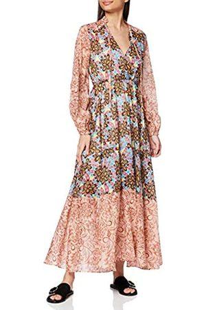 Pinko Women's Cartoccio Dress
