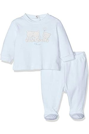 chicco Baby Completo Coprifasce Con Ghettina Footies