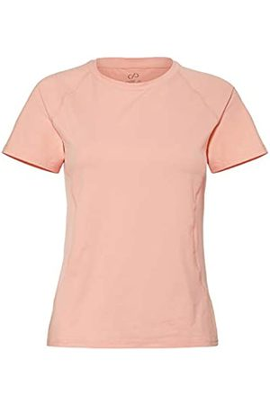 CARE OF by PUMA 58414032 Gym Tops for Women