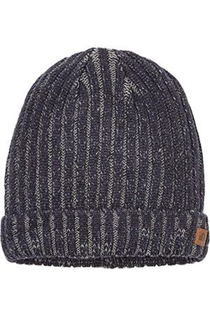 s.Oliver Boy's 64.610.92.3369 Hat