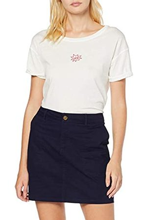 Springfield 1.t.bs. Chino Skirt Women's 34 (Manufacturer's size:34)
