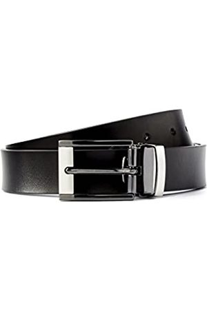 Celio Men's Licardi Belt