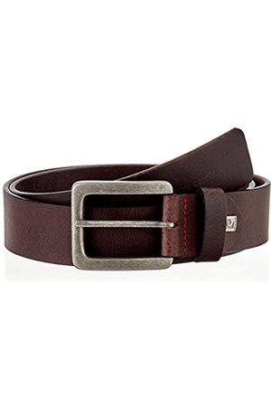 Pierre Cardin Men's Echt Leder 1070091.023 Belt